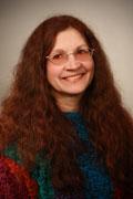 Irene Duranczyk
