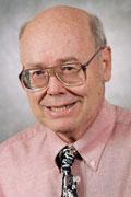 Gerald Fry