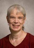 Barbara Hodne