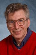 Paul Rosenblatt