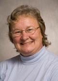 Cathrine Wambach