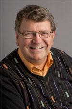 Jim Ysseldyke