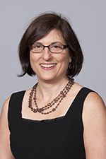Professor Amy Krentzman, University of Minnesota School of Social Work