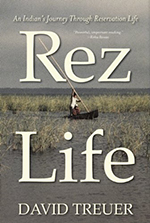 Photo of Rez Life