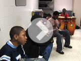 After School Programs Video