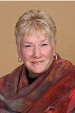 Jan McCullough