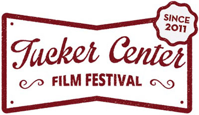 Tucker Center Film Festival, since 2011 image