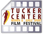 Tucker Center Film Festival